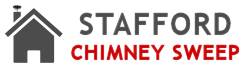Stafford Chimney Sweep